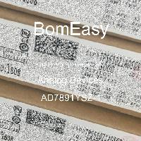 AD7891YSZ-1 - Analog Devices Inc