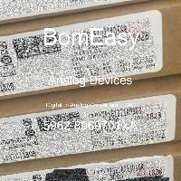 5962-8969701XA - Analog Devices Inc - Digital to Analog Converters - DAC