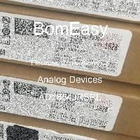 AD1854JRSRL - Analog Devices Inc