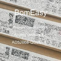 AD52068-QG28NRT - Analog Devices Inc