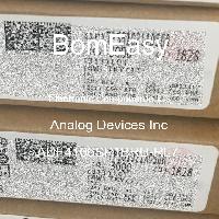 ADF4106SP1BRU-RL7. - Analog Devices Inc