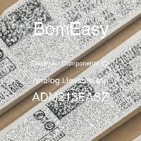 ADM213EASZ - Analog Devices Inc