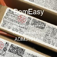 ADM3491A-1 - Analog Devices Inc