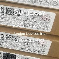 ADM809LART - Analog Devices Inc