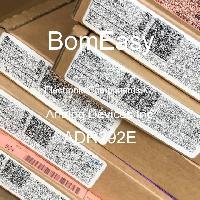 ADR292E - Analog Devices Inc