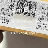 ADP1710AUJZ-3.3 - Analog Devices Inc
