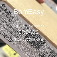 BCM5770A3KPB - BROADC