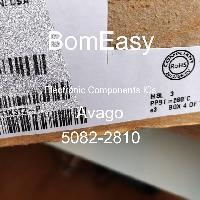 5082-2810 - Broadcom Limited