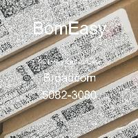 5082-3080 - Broadcom Limited