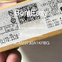 BCM20730A1KFBG - Broadcom Limited