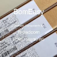 BCM5718B0KFBG - Broadcom Limited