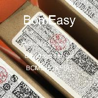 BCM5751KFBG - Broadcom Limited