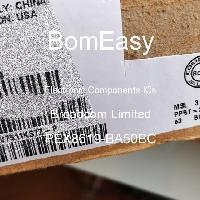 PEX8619-BA50BC - Broadcom Limited
