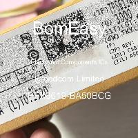 PEX8619-BA50BCG - Broadcom Limited