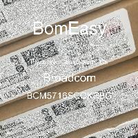 BCM5716SCOKPBG - Broadcom