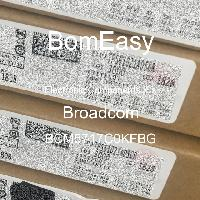 BCM5717C0KFBG - Broadcom
