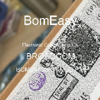 BCM20730A1KMLG P11 - BROADCOM