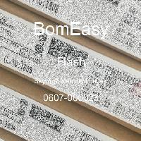0607-000023 - Cypress Semiconductor - Flash