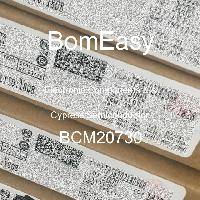 BCM20730 - Cypress Semiconductor