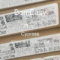 S25FL064LABMFB013 - Cypress Semiconductor