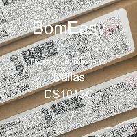 DS1013C - Dallas