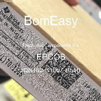 B39162-B1657-B510 - EPCOS