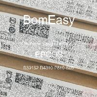 B39162-B4310-P810-S05 - EPCOS