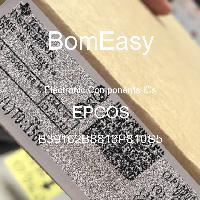 B39162B8813P810S5 - EPCOS