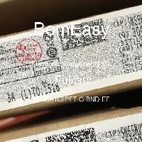 MB39A102PFT-G-BND-EF - Fujitsu