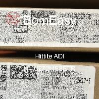 HMC272MS8ETR - Hittite ADI