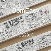 ICS290G - ICS
