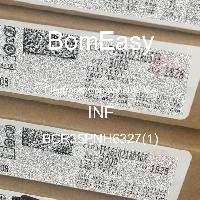 BCR35PNH6327(1) - INF