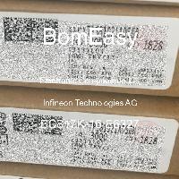 BC817K-16 E6327 - Infineon Technologies AG