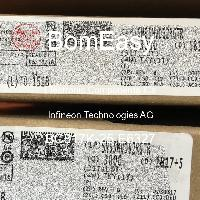 BC817K-25 E6327 - Infineon Technologies AG