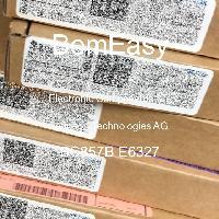 BC857B E6327 - Infineon Technologies AG
