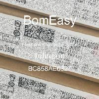 BC858AE6327 - Infineon Technologies AG
