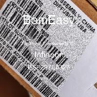 BSP297E6327 - Infineon Technologies AG