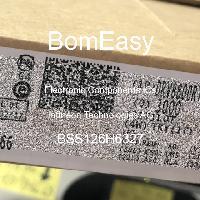 BSS126H6327 - Infineon Technologies AG