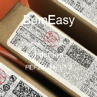 PEF22824EV1.2 - Infineon Technologies AG
