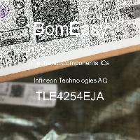 TLE4254EJA - Infineon Technologies AG