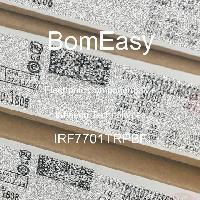 IRF7701TRPBF - Infineon Technologies AG