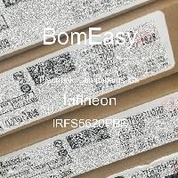 IRFS5620PBF - Infineon Technologies AG