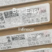 IRFZ44VSTRRPBF - Infineon Technologies AG