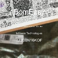 TZ800N16KOF - Infineon Technologies