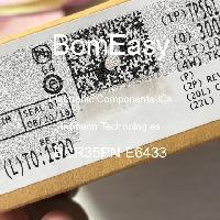 BCR35PN E6433 - Infineon Technologies