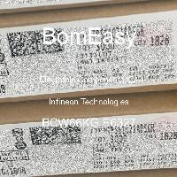 BCW66KG E6327 - Infineon Technologies