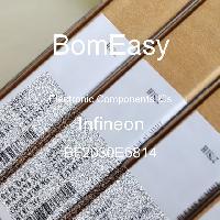 BF2030E6814 - Infineon Technologies