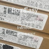 BSP298H6327 - Infineon Technologies
