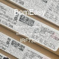 IRF7329 - Infineon Technologies