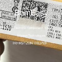 IRFR9120NTRLPBF . - Infineon Technologies